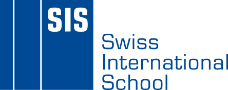 SIS Swiss International School